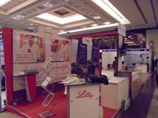 Eli Lilly co.India pvt ltd