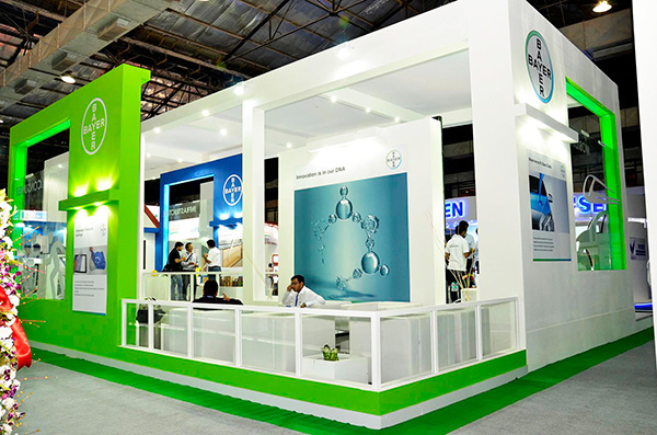 Insta Exhibition Stall Pvt Ltd : Exhibition stand design companies in india ongc petro