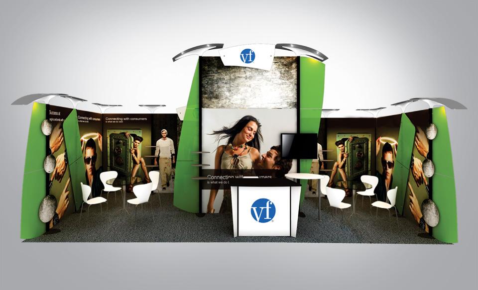 Insta Portable Exhibition Kit : Insta exhibitions india airlite portable display