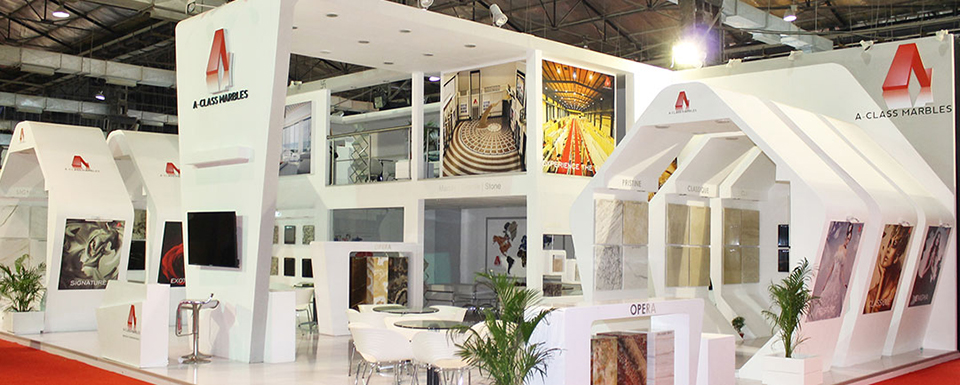 Exhibition Stall In Usa : Custom and modular exhibition stalls stands for