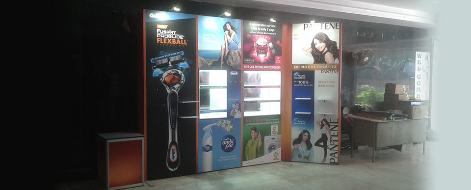 Corporate Activation banner 1