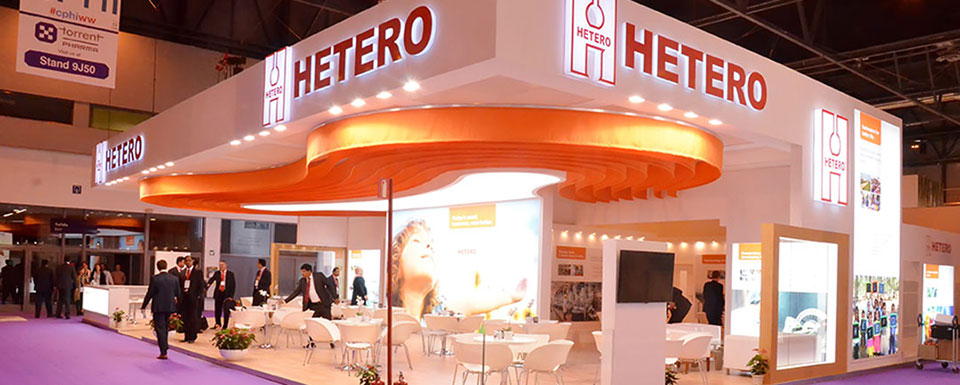 Pharmaceutical Exhibition Stand Design : Custom and modular exhibition stalls and stands for cphi