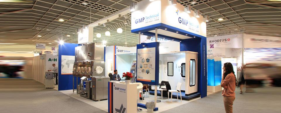 Best Exhibition Stall Designs : Get best customized exhibition design and exhibition stall designs