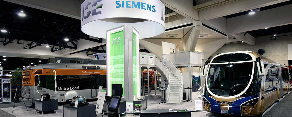 Exhibition Stand Transport : Exhibition stand designers and designer for exhibition stand in india
