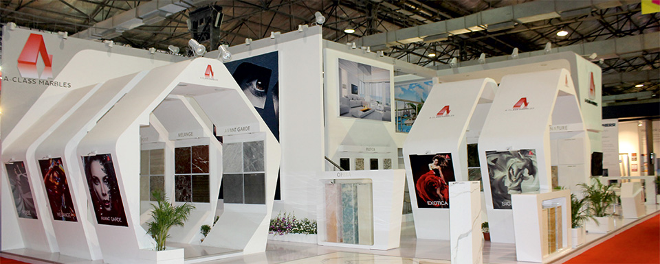 Exhibition Stand Images : Exhibition stand design stands