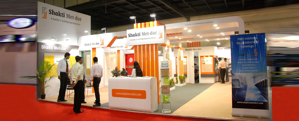 Exhibition Stall In Usa : Exhibition stall and stand design service in indiawood