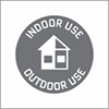 Outdoor and indoor activation kits