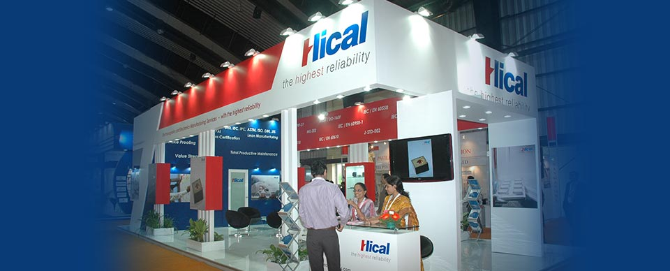 Exhibition Stall Background : Exhibition stall and stand design service in iree