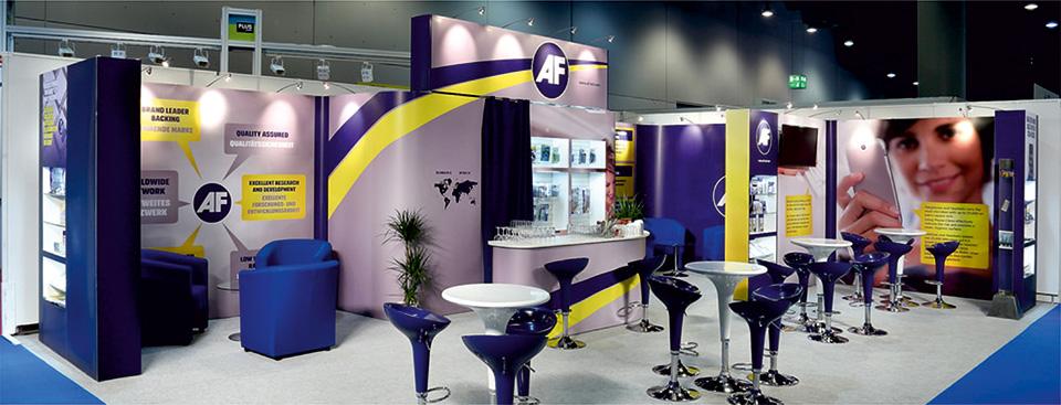 Exhibition Stand Design App : Modular exhibition stands stand designs