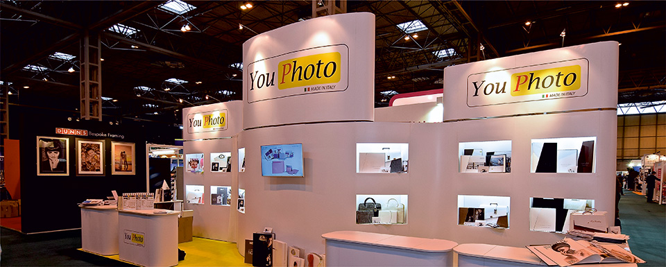 Modular Exhibition Stands Designs : Modular exhibition stands modular exhibition stand designs