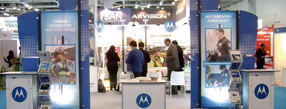 Modular Exhibition Stand Job : Modular exhibition stands modular exhibition stand designs