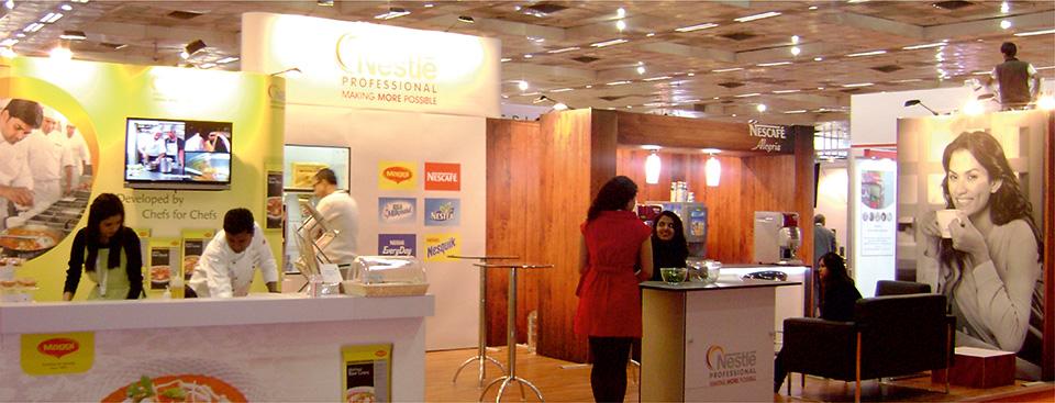 Portable Exhibition Kit Store Maharashtra : Portable exhibition kit and reusable portable exhibition kits