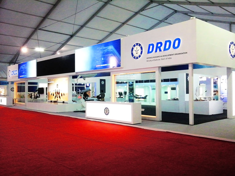 DRDO Recruitment 2018 494 STA 'B' Posts