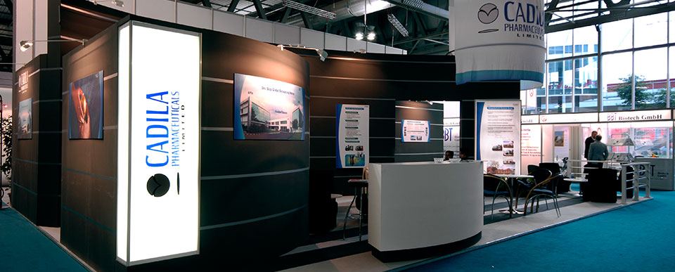 Exhibition Stall Design Hyderabad : Exhibition stall fabricators and stalls in
