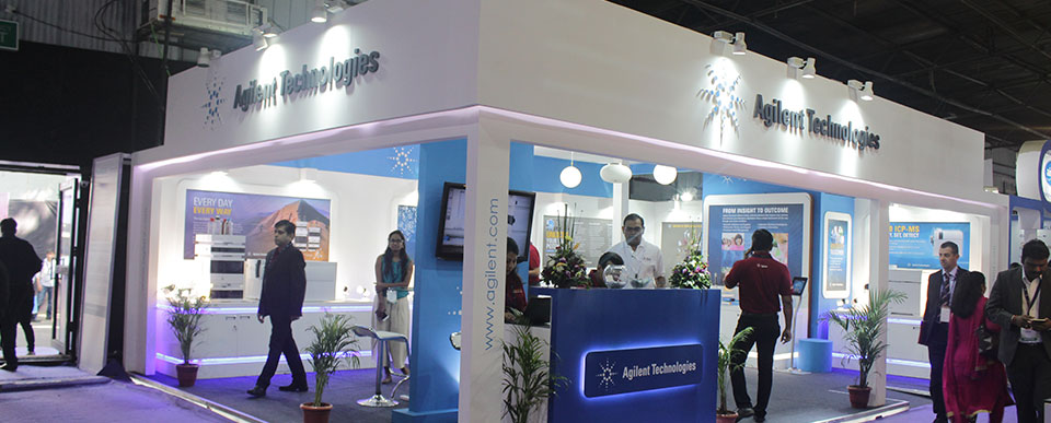 Exhibition Stall Fabricators In : Exhibition stall designer and fabricators in pune