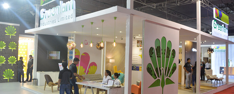 Exhibition Stall On Rent In Pune : Exhibition stall designer and fabricators in pune