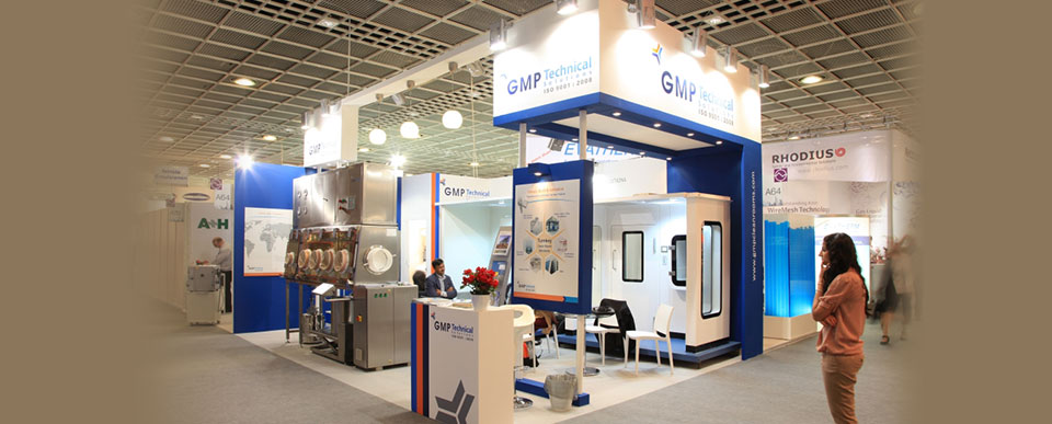 Exhibition Stand Contractors Germany : Exhibition stand germany and contractors